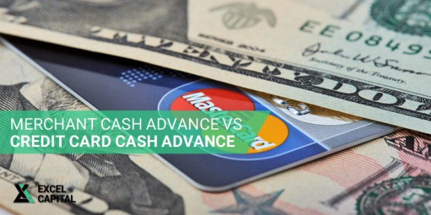 Merchant cash advance vs credit card cash advance by excel capital credit card cash advance one of the biggest decisions business owners face is how and where to receive additional capital during lean times colourmoves