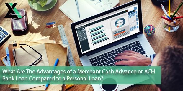 Money loan sacramento image 4