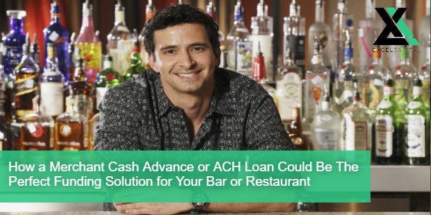Cash advance millsboro de picture 6