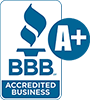 BBB Busines Reviews