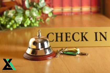 How a Merchant Loan Helped a Motel Franchise Owner Expand His Business!