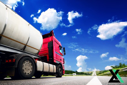 How An ACH Advance Gave A Trucking Company The Capital Needed To Cover Cash Flow Issues!