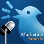 Marketing-Smarts-150x150