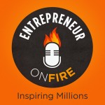 entrepreneur-on-fire-tim-ferriss-150x150