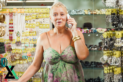 How an ACH Bank Loan Helped This Jewelry Store Owner!