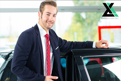 How an ACH Advance Helped This Auto Dealership Owner Secure Working Capital!