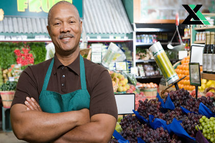 How This Grocery Store Owner Used a Loan Consolidation to Get Out of a Rough Patch!   Excel Capital Management