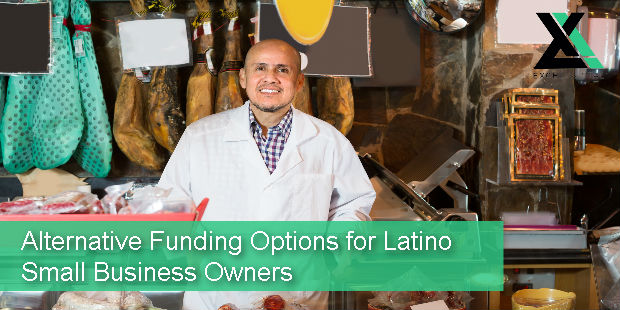 Alternative Funding Options for Latino Small Business Owners | Excel Capital Management