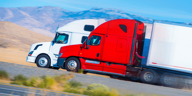 EXCELCAP_ ALTERNATIVE FINANCING SOLUTIONS– Is Alternative Financing A Fit for My Industry? TRUCKING