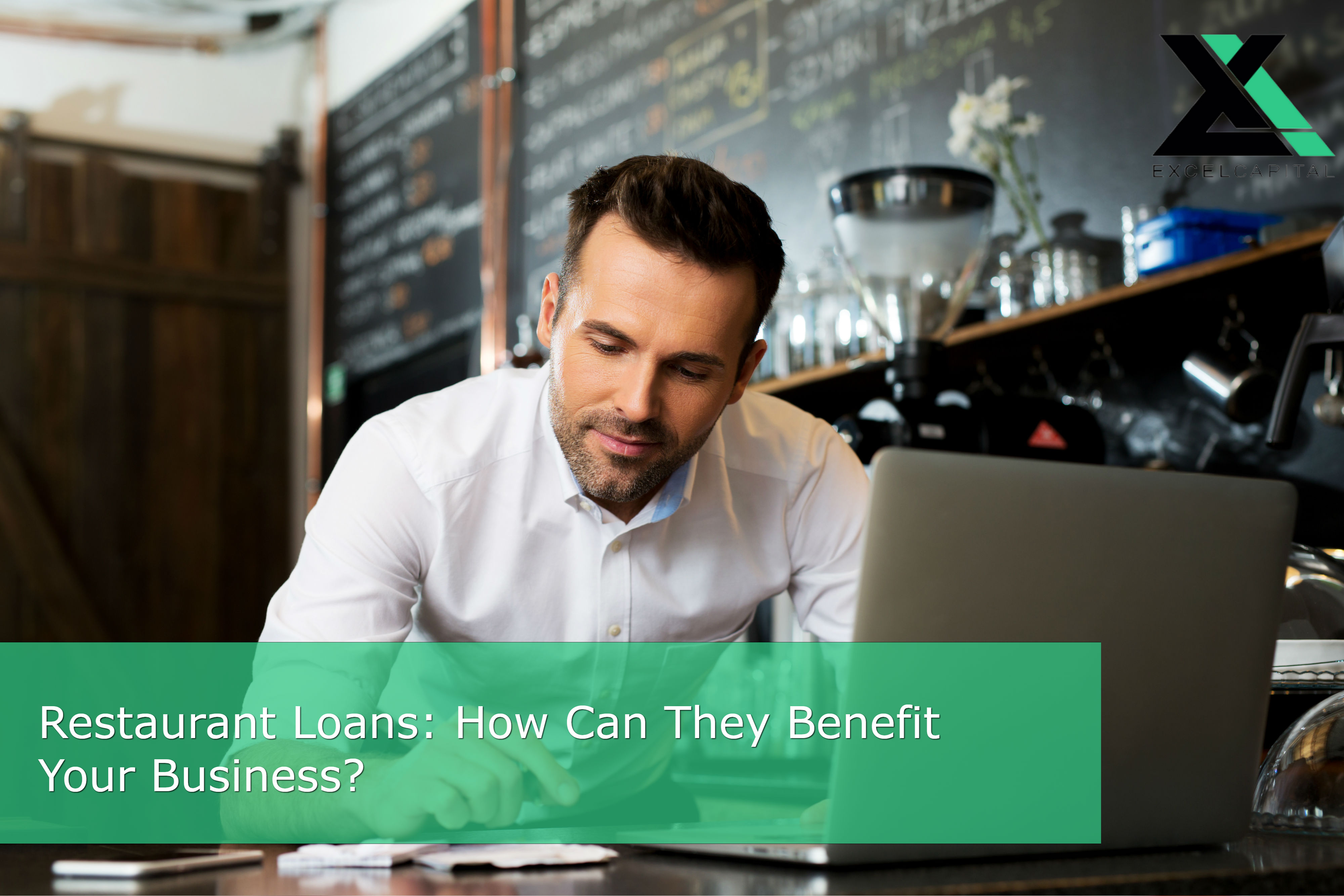 Restaurant Loans: How Can They Benefit Your Business?
