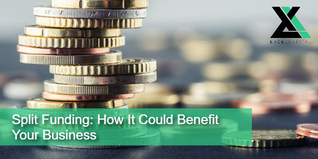Split Funding How It Could Benefit Your Business | Excel Capital Management