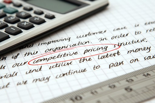 paperwork 2   Excel Capital Management