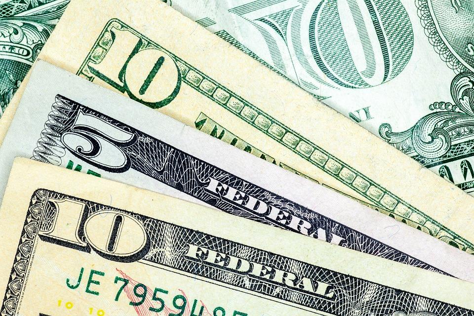 cash 3 | Excel Capital Management