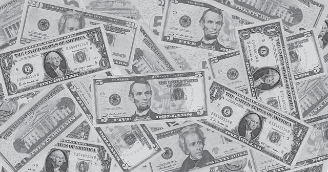 cash 2 | Excel Capital Management