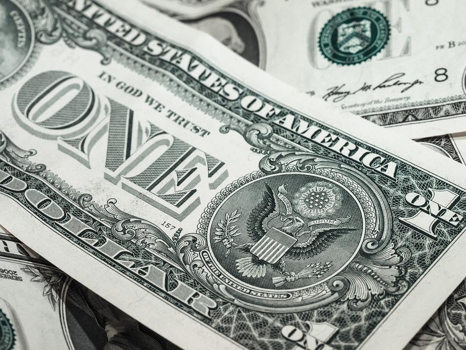 cash | Excel Capital Management