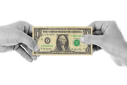 money exchange   Excel Capital Management