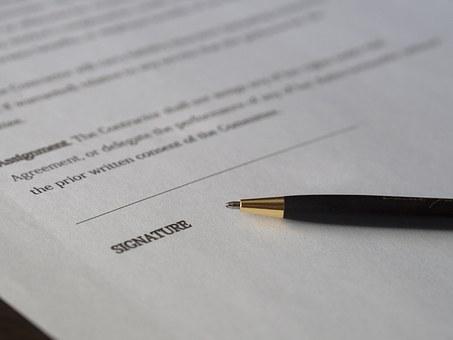 loan application | Excel Capital Management