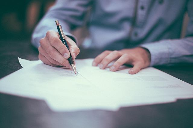 business capital application | Excel Capital Management