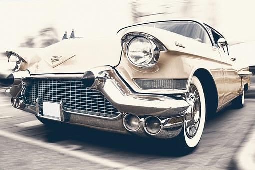 auto | excel capital management