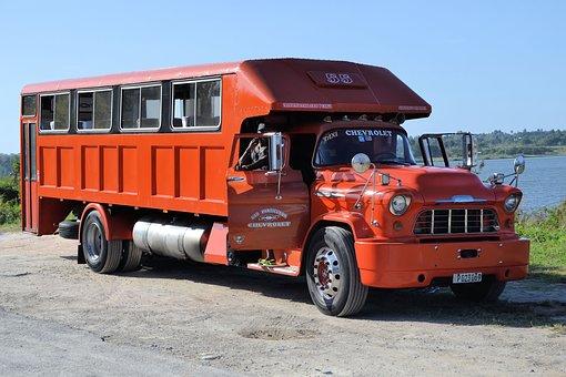 commercial truck   Excel Capital Management