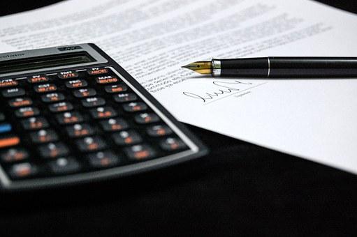 document | excel capital management