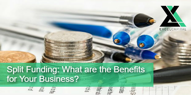 Split Funding: What are the Benefits for Your Business?