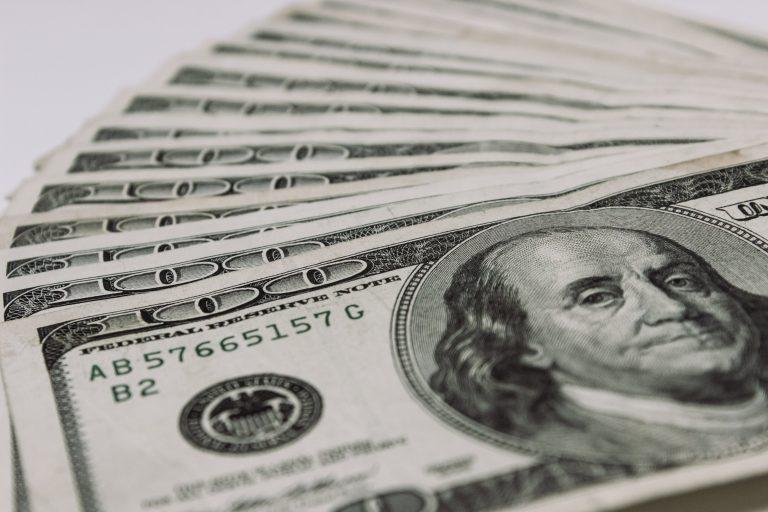Payday loans in delta colorado photo 9