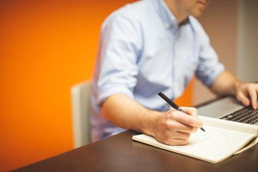 office   excel capital management