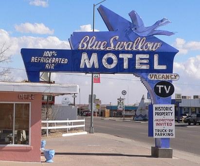 motel   excel capital management