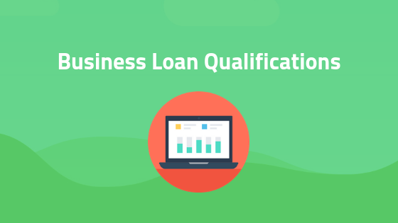 Business funding with bad credit qualifications