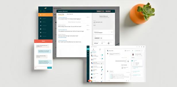 Zendesk | Excel Capital