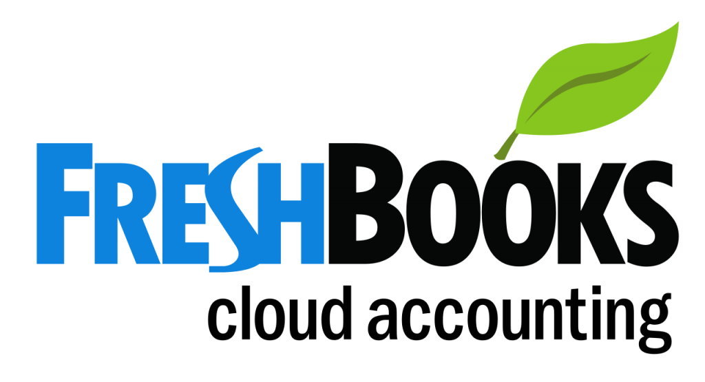 How to Prepare an Accounts Receivable Aging Report - FRESHBOOKS