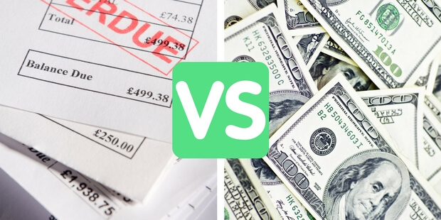 What Is Debt-Service Coverage Ratio or DSCR?