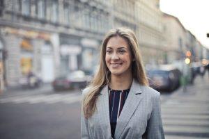 women business loans