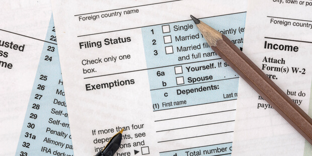 What is a Fiscal Year ? Choosing Fiscal Year vs. Calendar Year for Your Business Taxes