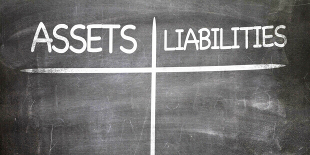 Assets, Liabilities, and Equity: What They Are and Why They're Important