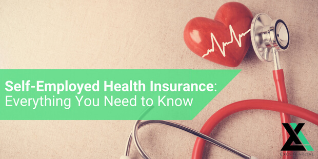 Self-Employed Health Insurance: Everything You Need to Know