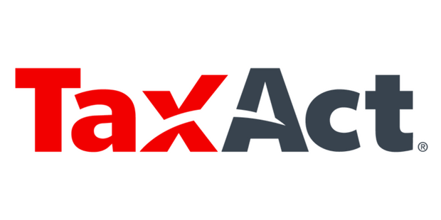 EXCEL CAPITAL - TOP SMALL BUSINESS TAX SOFTWARE - TAXACT
