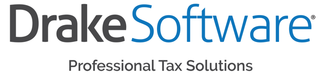 EXCEL CAPITAL - TOP SMALL BUSINESS TAX SOFTWARE - DRAKETAX