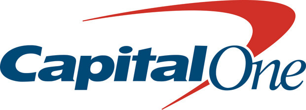 EXCEL CAPITAL - TOP 7 BEST BUSINESS CHECKING ACCOUNTS