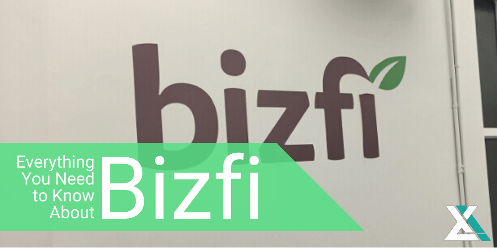 Bizfi Secrets Finally Revealed - Everything You Need to Know!