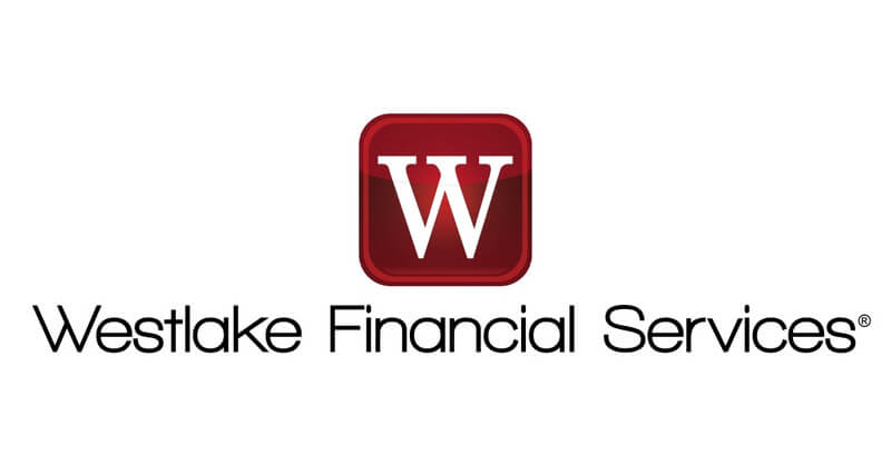 Business Loans for Car Dealerships