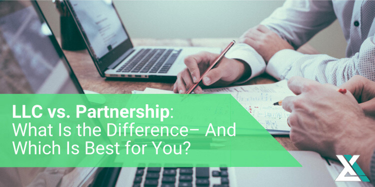 LLC vs. Partnership: What Is the Difference?