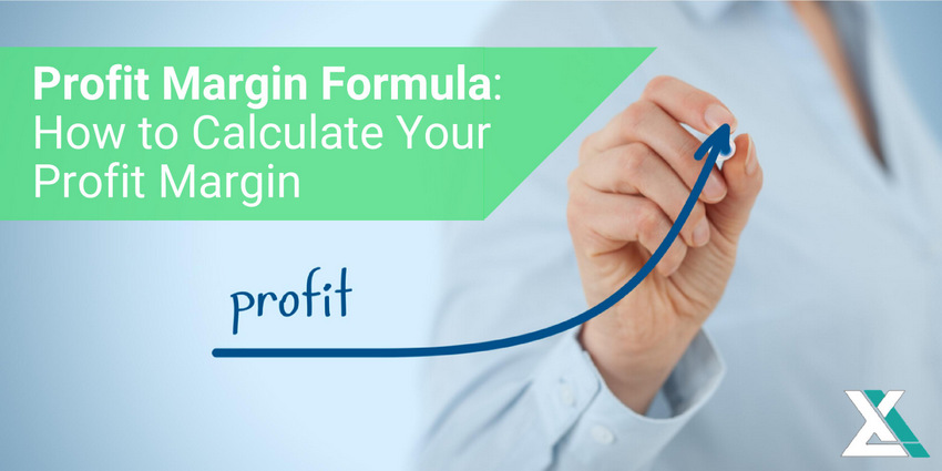 Profit Margin Formula: How to Calculate Profit Margin and Tips for Improving Your Margin