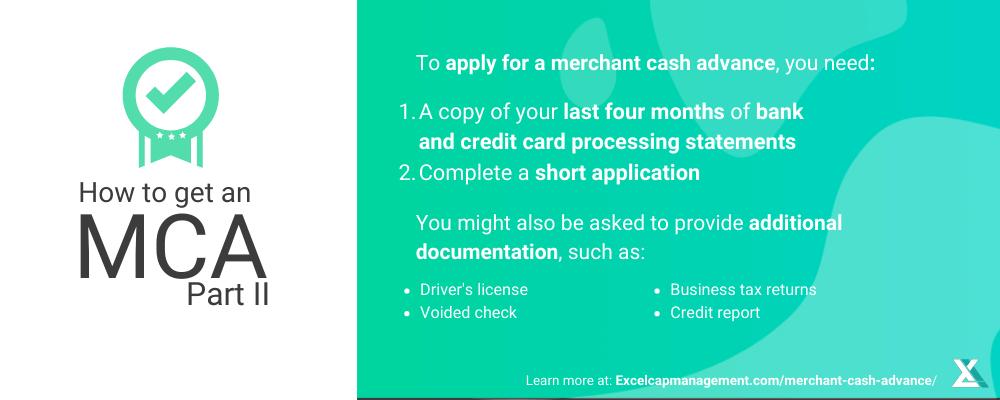 How-to-Get-a-Merchant-Cash-Advance-2