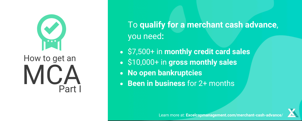 How-to-Get-a-Merchant-Cash-Advance