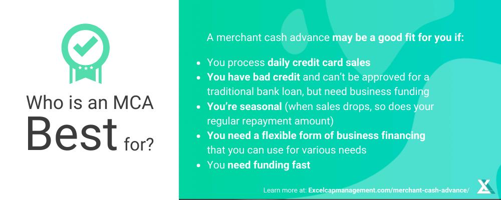Merchant-Cash-Advance-Who-is-it-best-for_