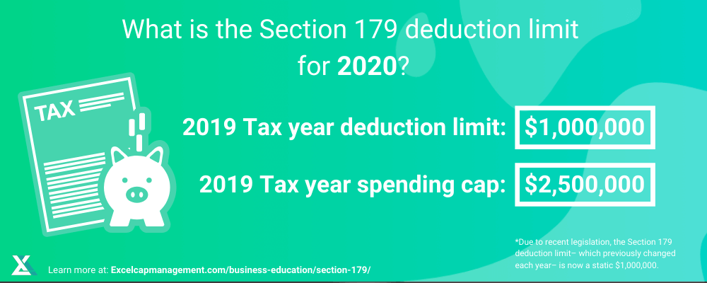 EXCEL - SECTION 179 - WHAT IS_ (1)