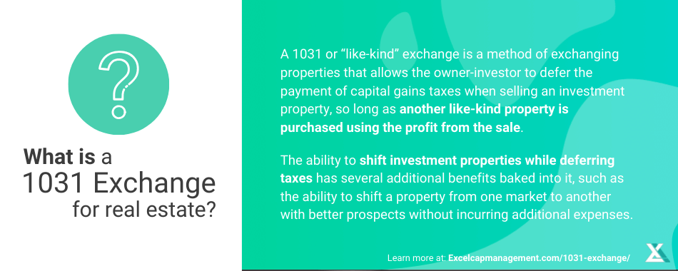 EXCELCAPITAL-1031-EXCHANGE-WHAT-IS-1