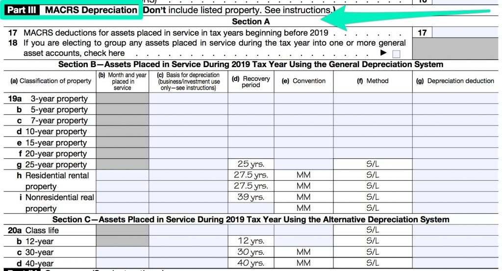 IRS_FORM_4562 PART 3